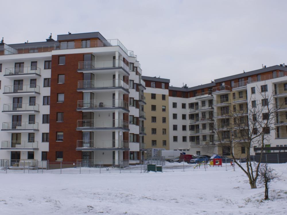 Kaznowskiego